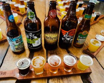 degustacao-backer-belo-horizonte-cerveja