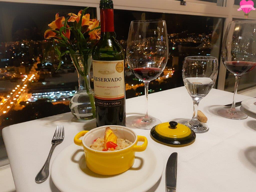 risotos-othon-palace-hotel-restaurante-varandao