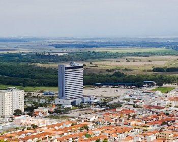 hotel-rainha-brasil-aparecida