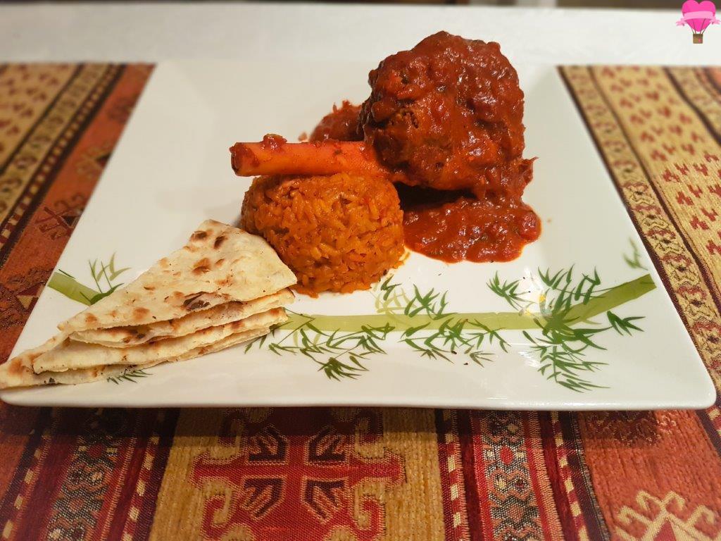 extinco-cordeiro-comida-indiana-bh