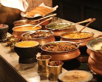 especiarias-indianas-restaurante-indian-gourmet