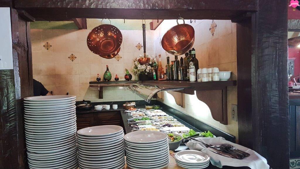 restaurante-chao-de-minas-ouro-preto-minas-gerais