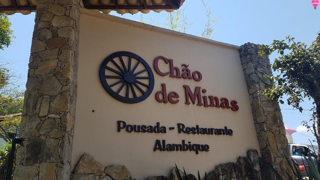 chao-de-minas-pousada-restaurante-alambique