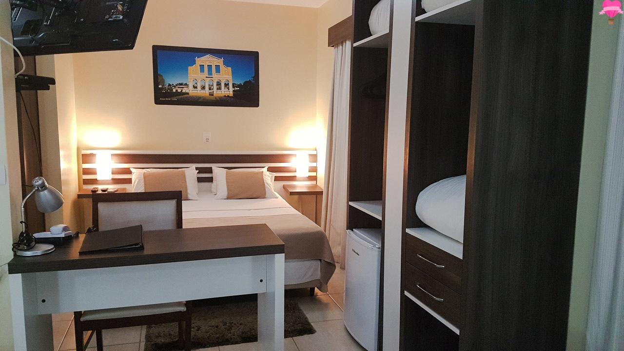 hotel-bristol-portal-iguacu-curitiba-aeroporto