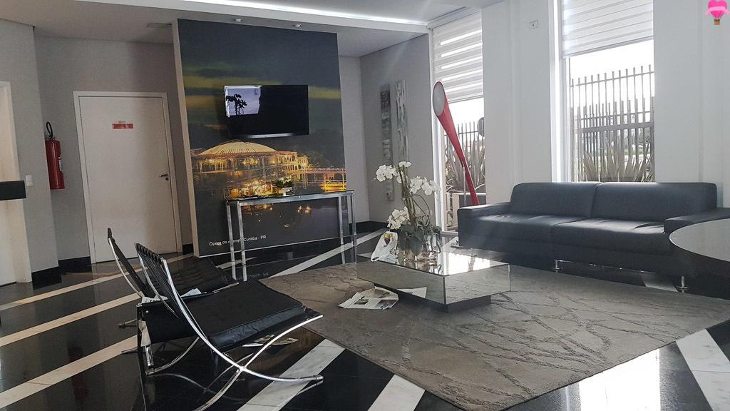 hospedagem-curitiba-hotel-porta-iguacu-centro-aeroporto-parana