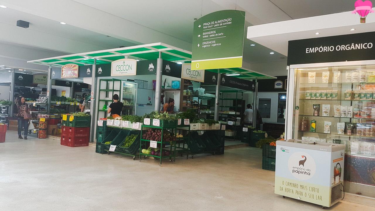 mercado-municipal-curitiba