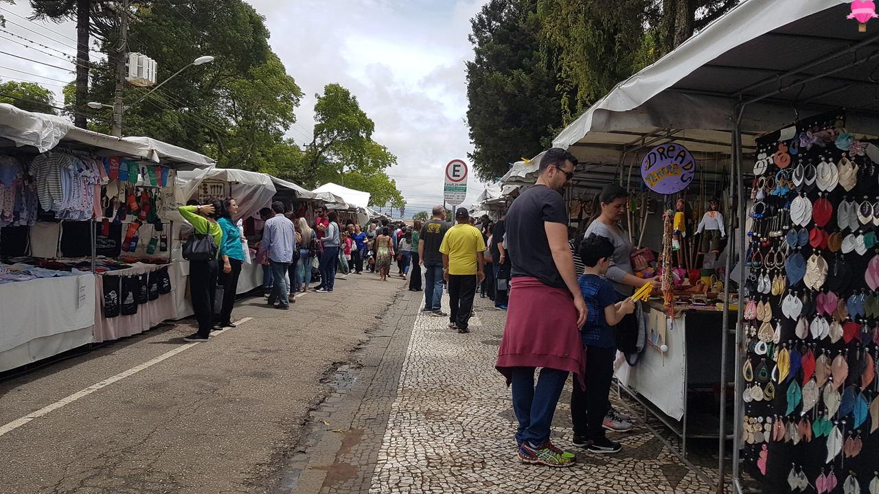 feira-largo-ordem-curitiba-centro-historico