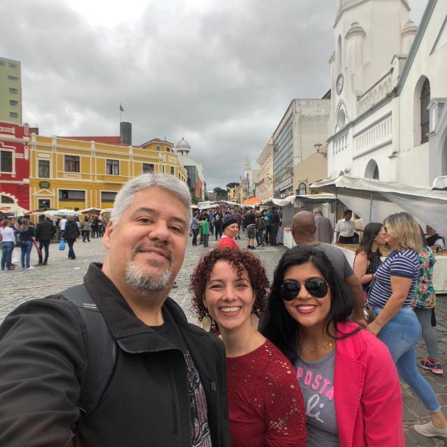 feira-largo-ordem-curitiba-blogueiros-viagem