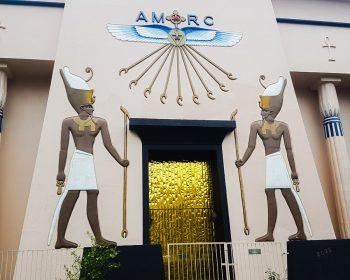 museu-egipcio-curitiba-parana