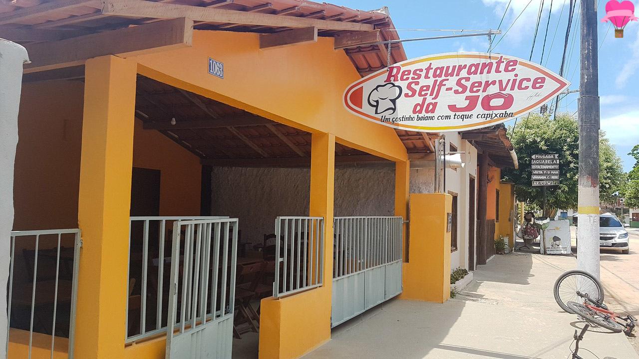 -restaurante-cumuruxatiba-bahia-petfriendly