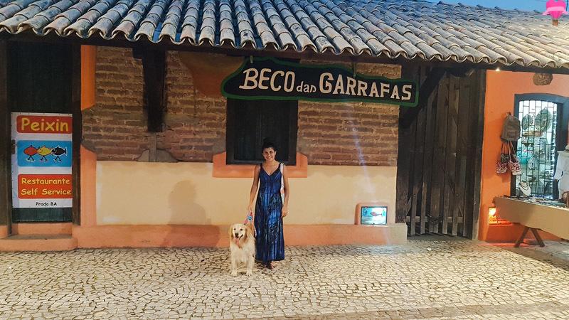 beco-garrafas-prado-bahia-pet-friendly