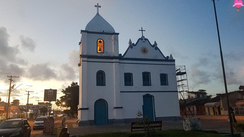 igreja-matriz-prado-bahia-pet-friendly