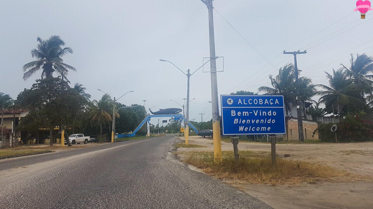 alcobaça-bahia-prado