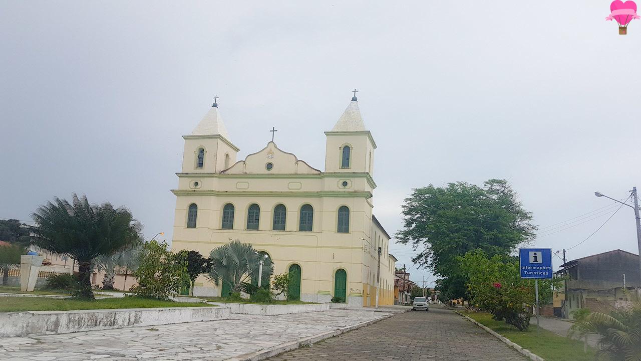 igreja-matriz-sao-bernardo-bahia-alcobaça