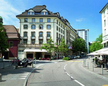 hotel-glockenhof-suica-zurique