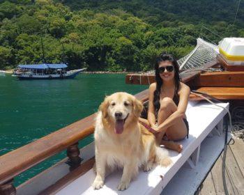 ilha-grande-cachorro-pet-friendly-angra-dos-reis