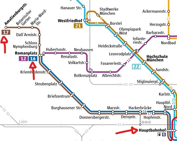 mapa-metro-trem-munique
