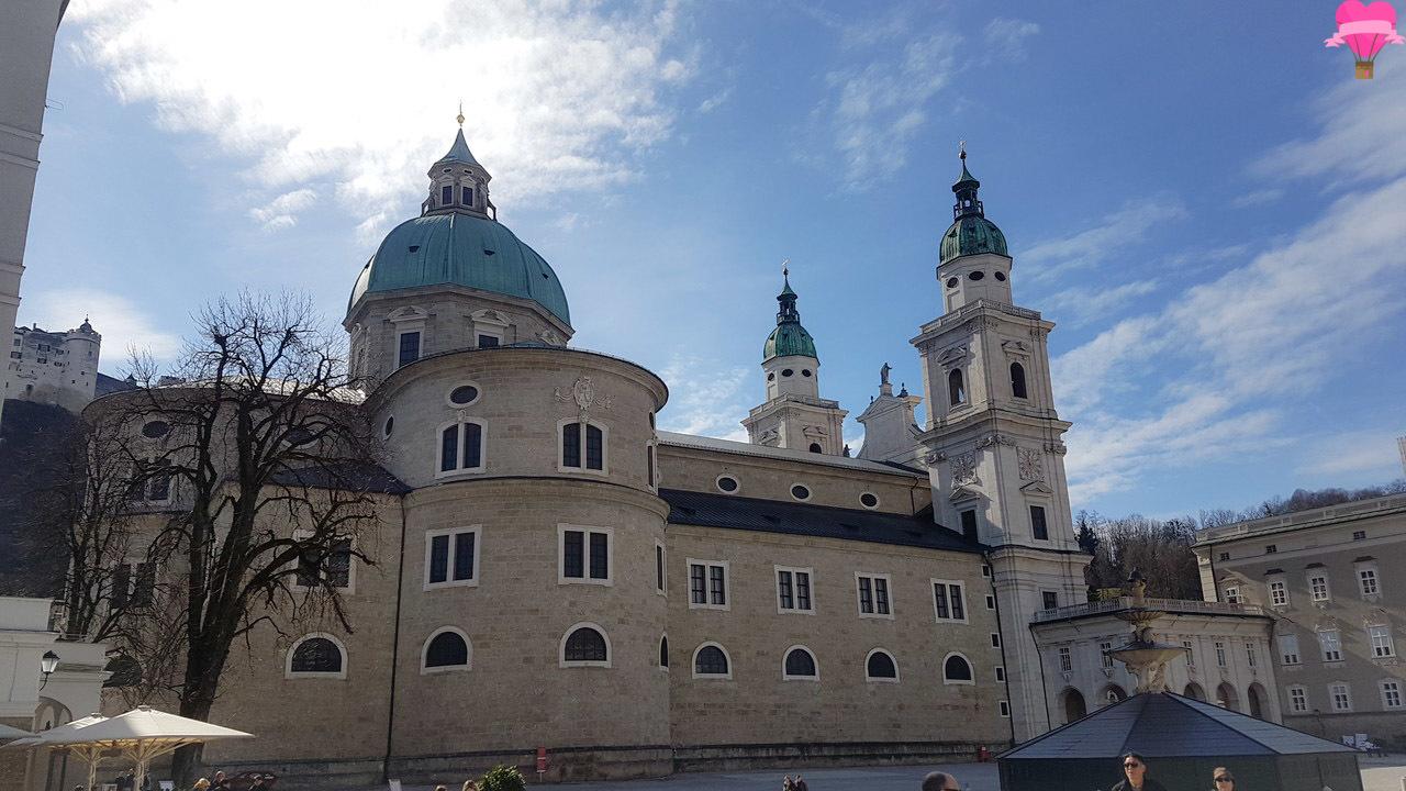 praça-mozart-mozartplatz-salzburgo-austria
