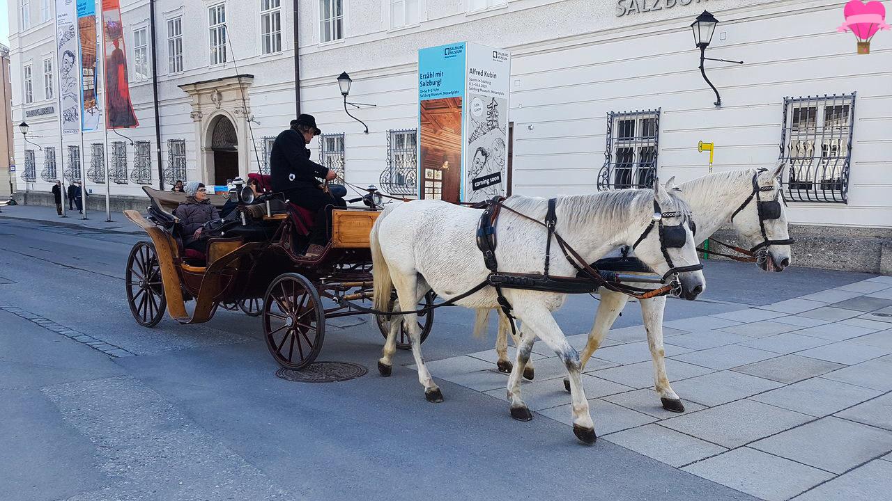 charrete-salzburgo-austria