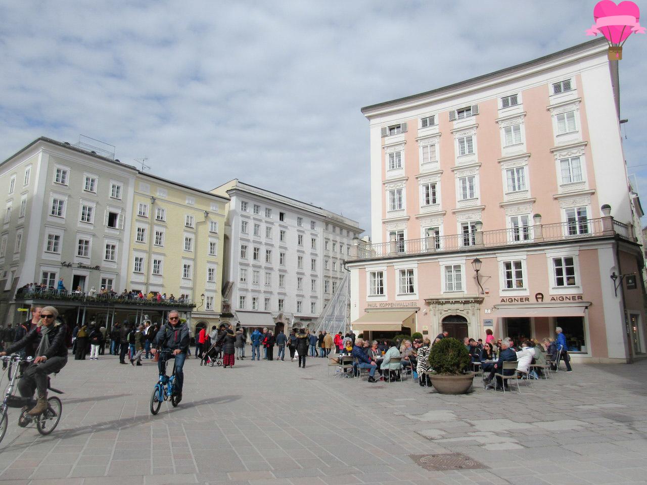 praca-kapitelplatz-salzburg