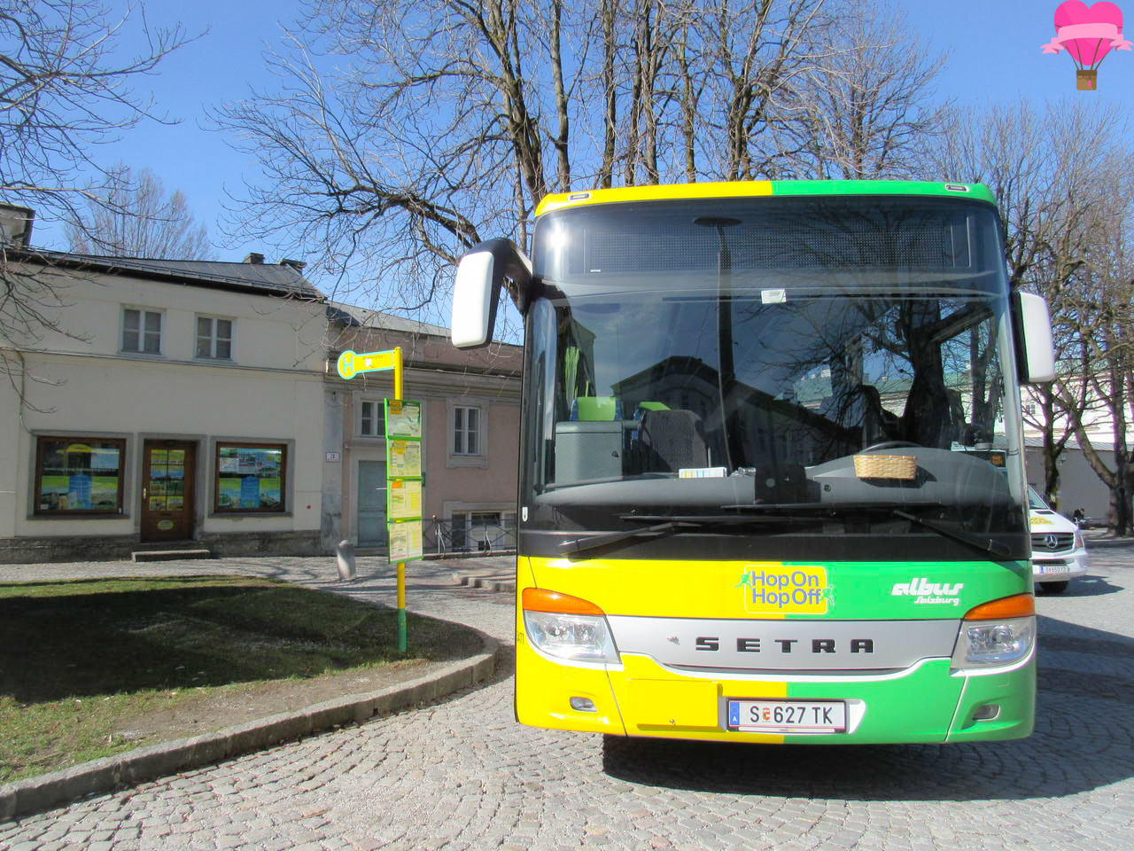 onibus-hop-on-hop-off-salzburg-sightseeing-tours