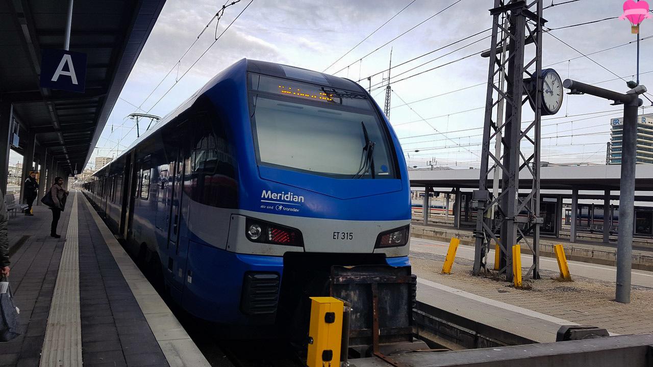 bayern-ticket-salzburgo-alemanha