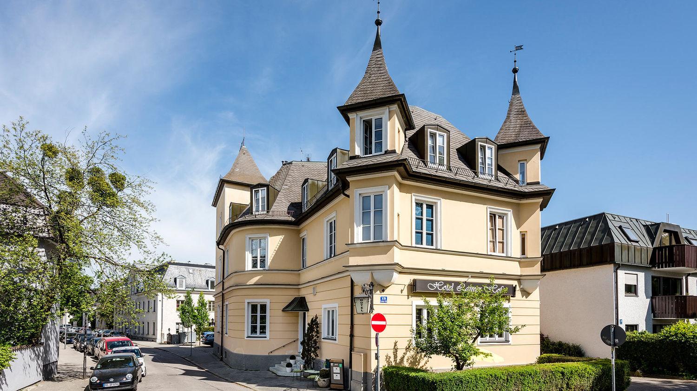 hotel-laimer-hof-munique-alemanha
