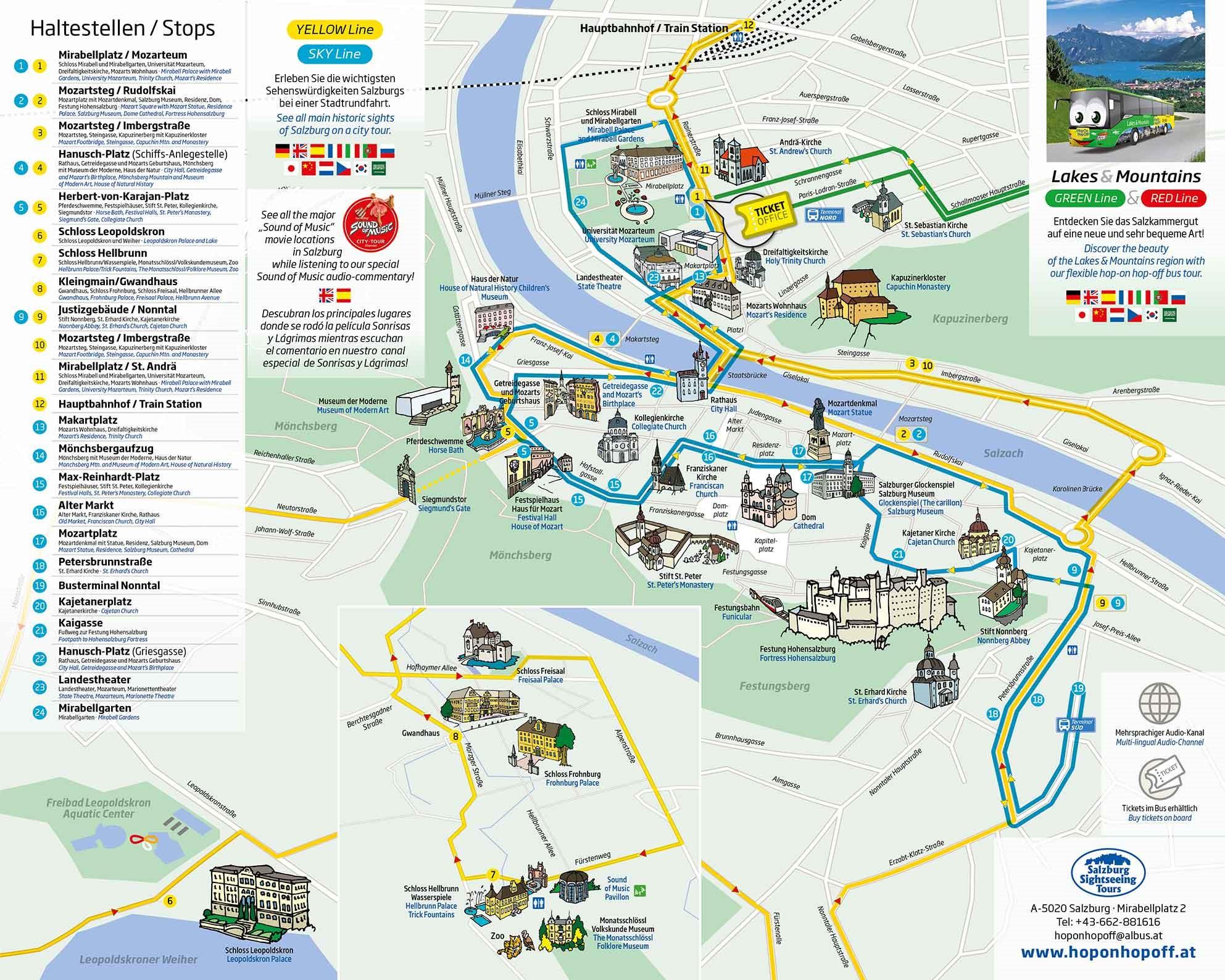 mapa-onibus-citytour-salzburgo