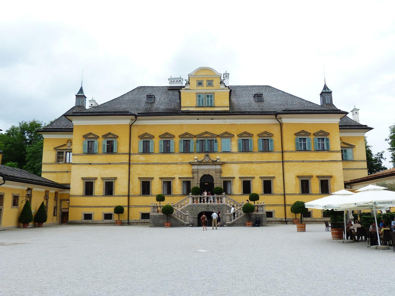 schloss-hellbrunn-salzburgo-austria