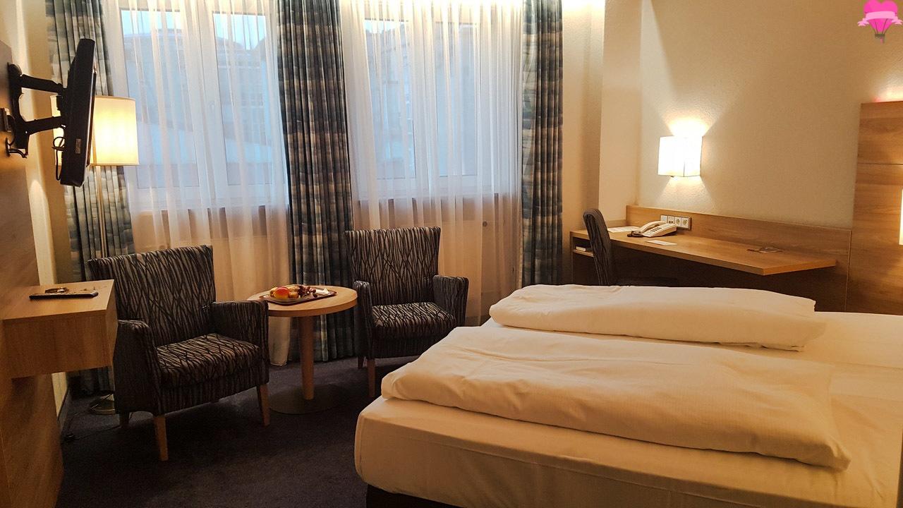 hotel-jedermann-alemanha-munique
