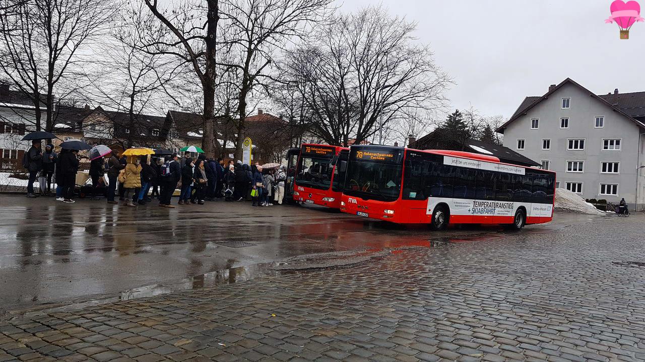 trem-alemanha-fussemn-castelo-neuschwanstein