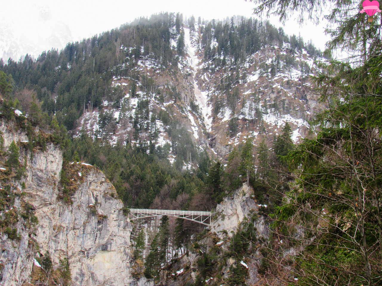 ponte-marienbrücke-alemanha-munique