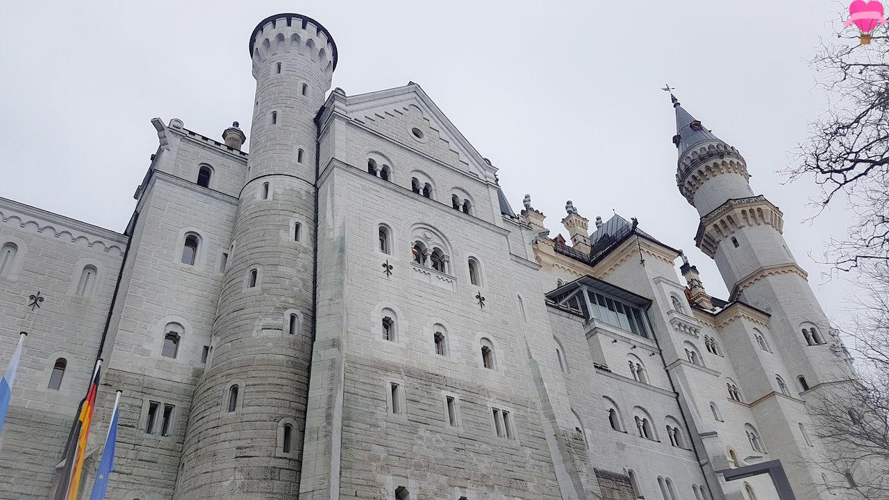 castelo-cinderela-alemanha
