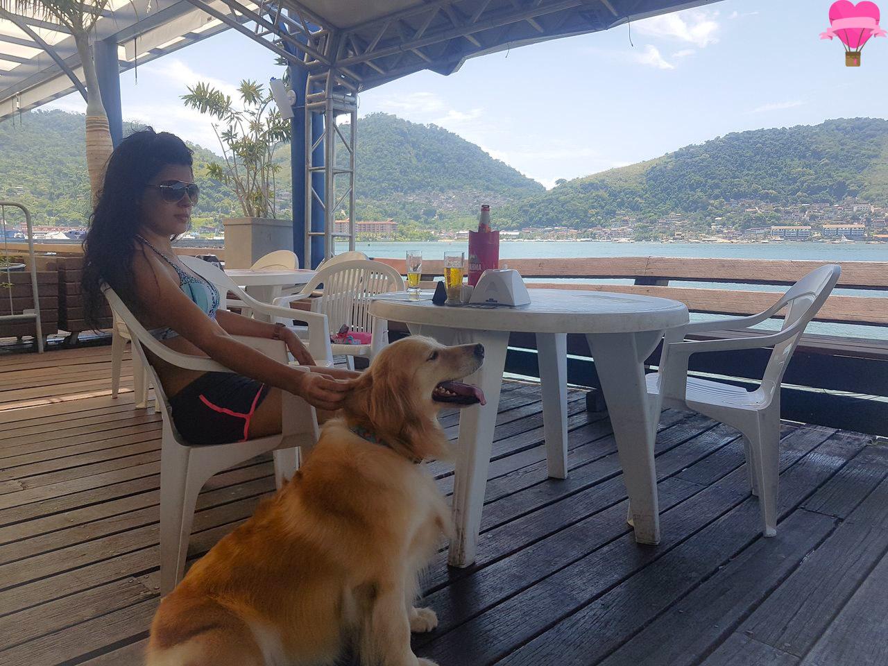 choperia-angra-reis-cachorro-pet-friendly-rio-janeiro