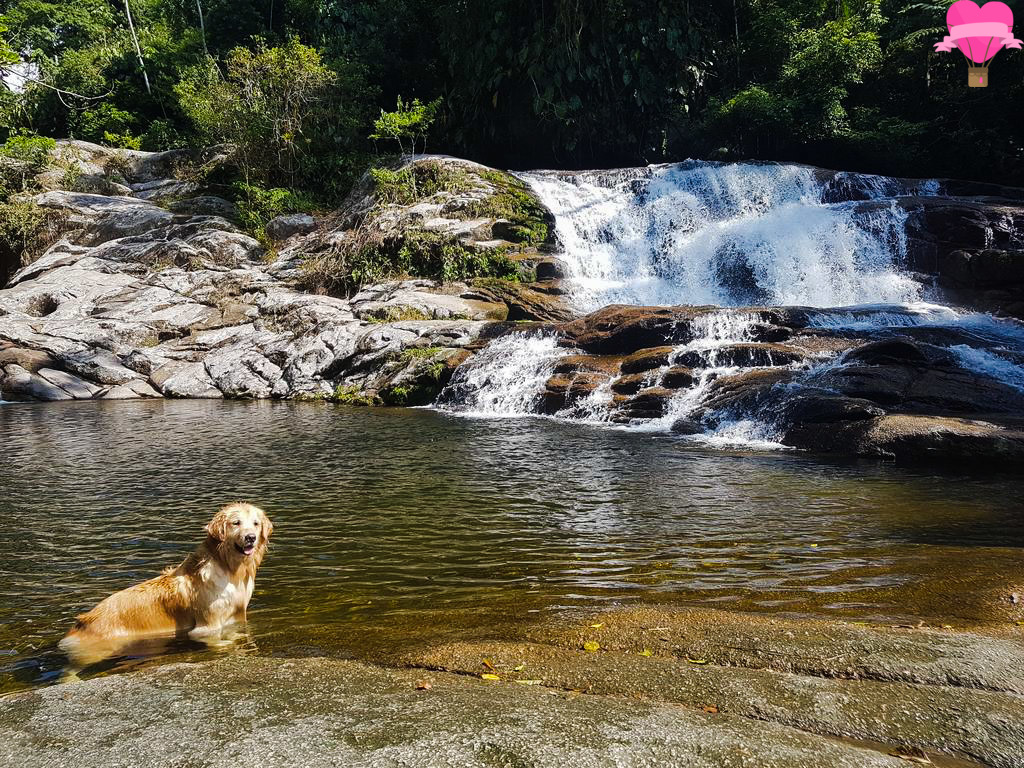 cachoeira-pedra-branca-paraty