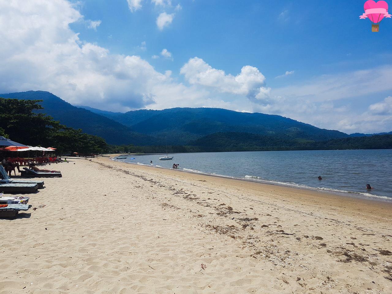 praia-jabaquara-paraty