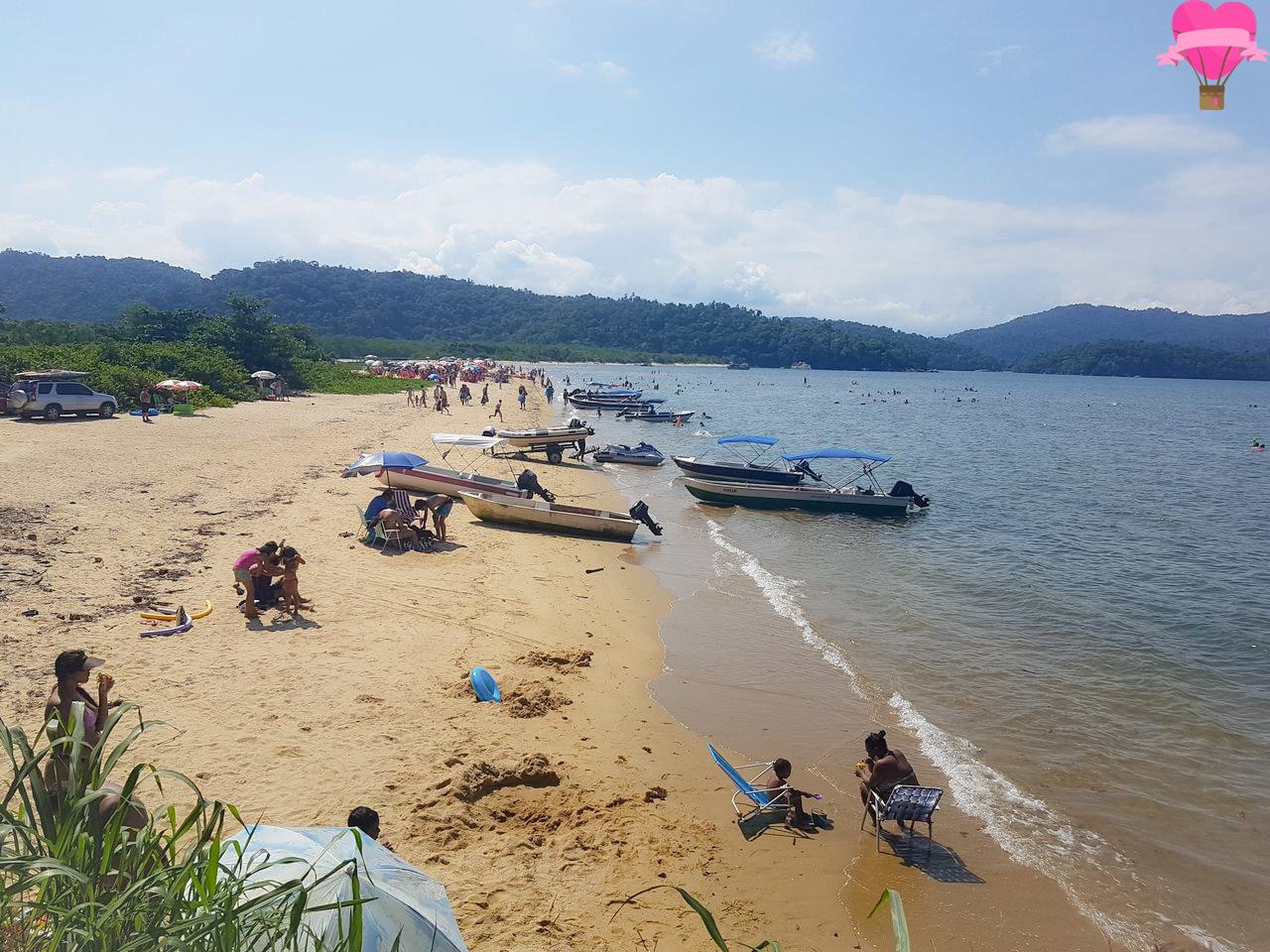praia-paraty-mirim