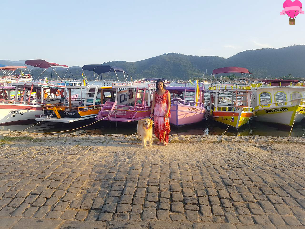 passeio-barco-paraty