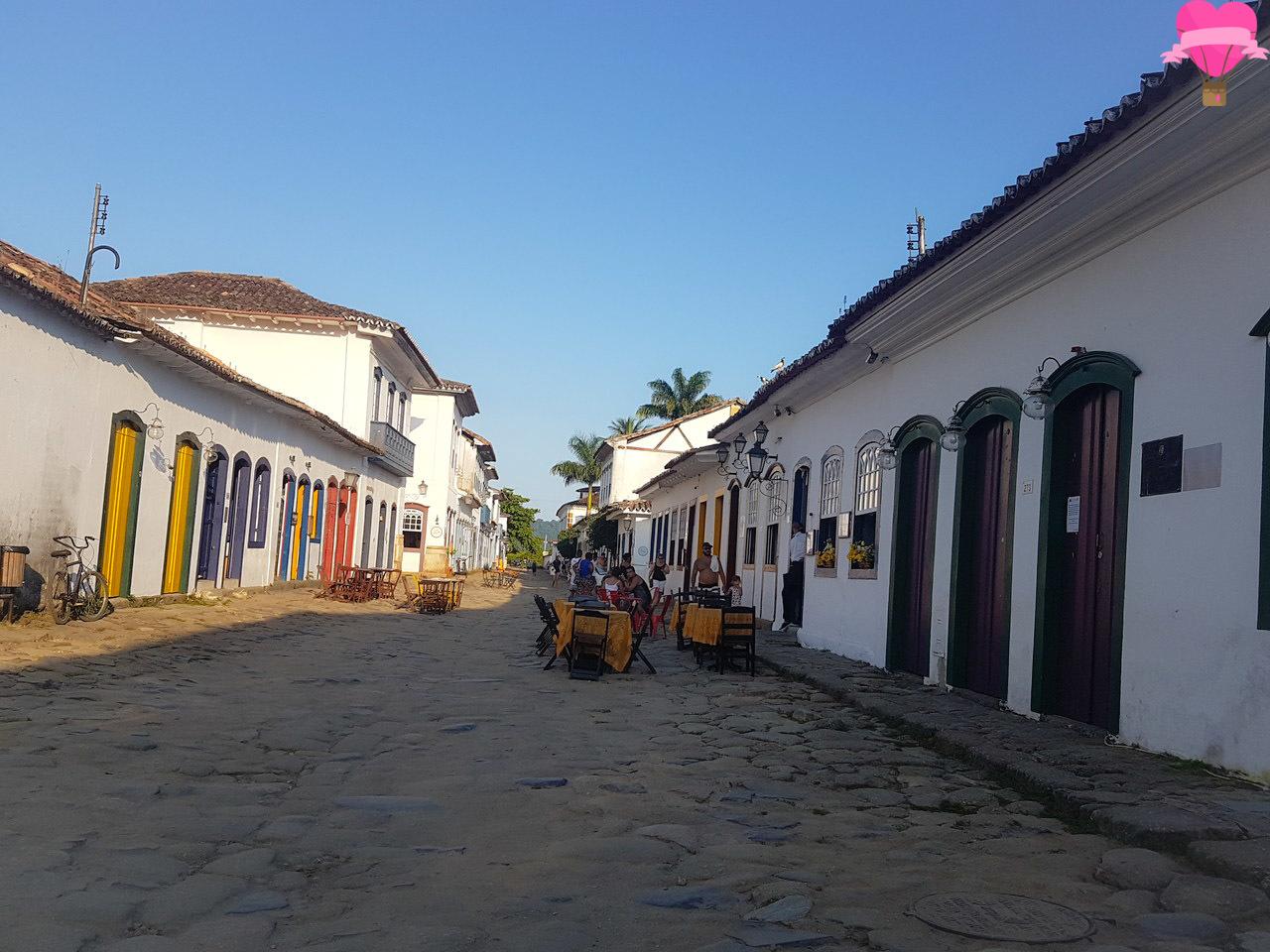 centro-historico-paraty