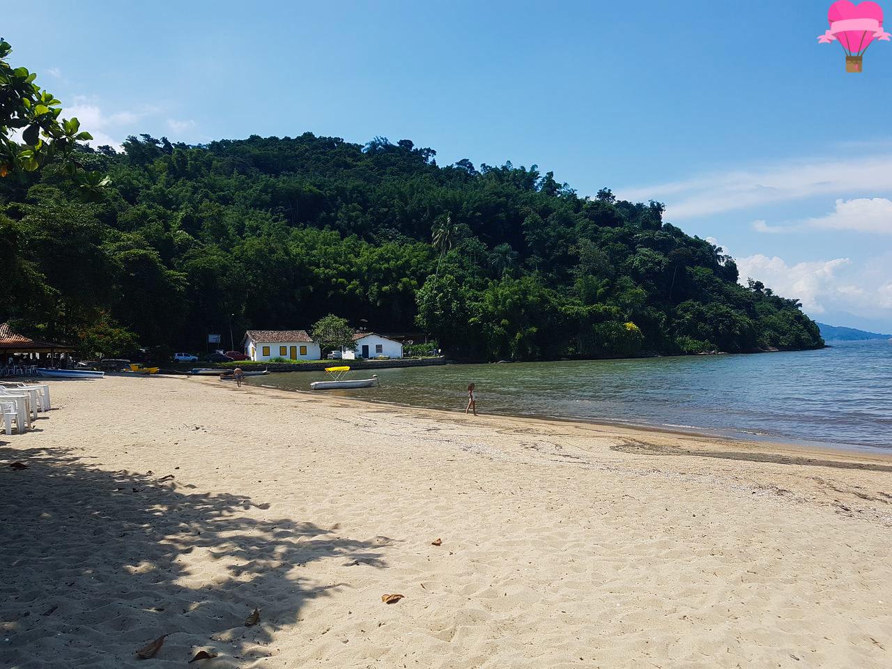 praia-pontal-paraty