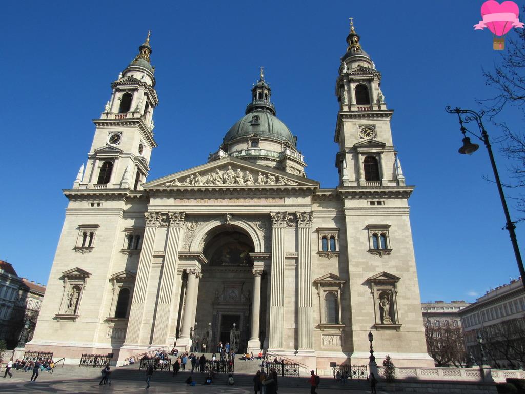 basilica-santo-estevao-budapeste-hungria
