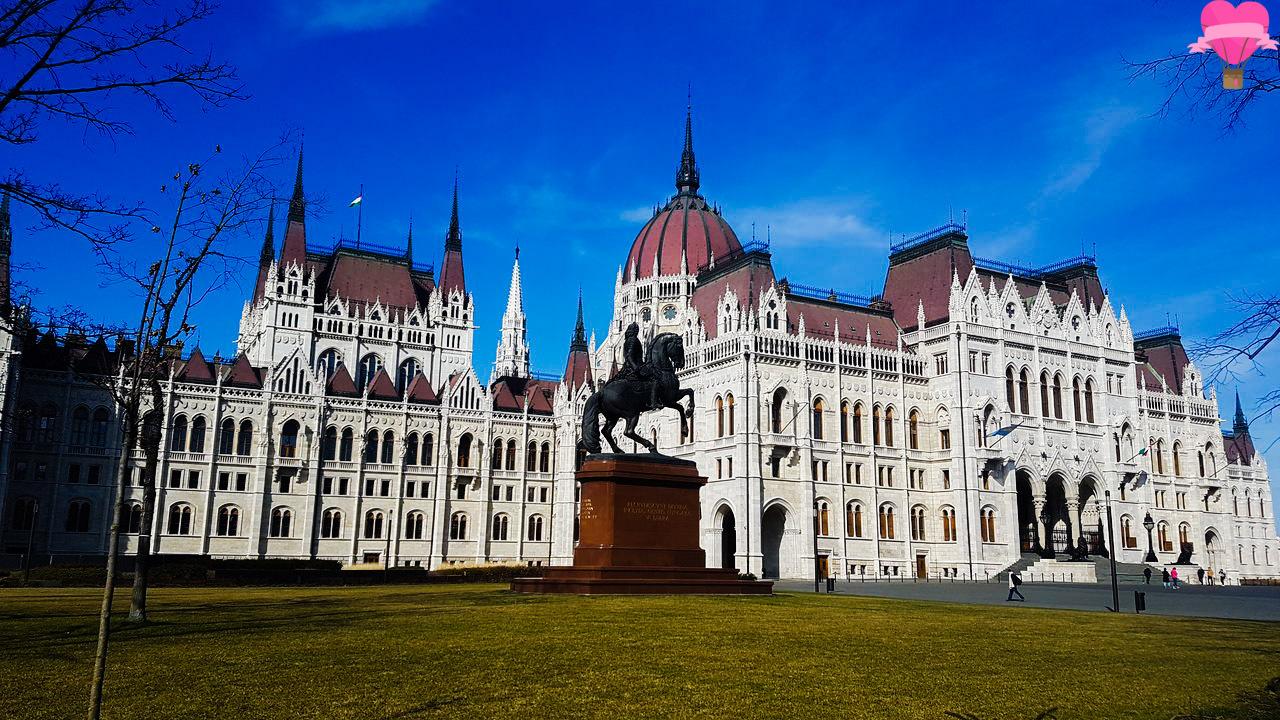 parlamento-budapeste-hungria