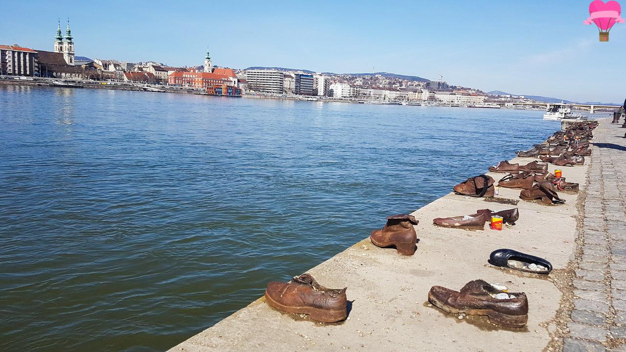 sapatos-beira-rio-danubio-budapeste-hungria