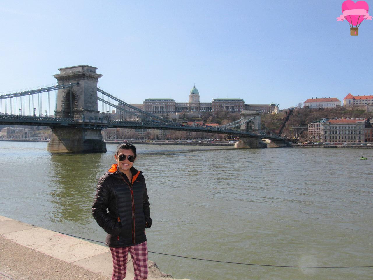 ponte-correntes-budapeste-hungria