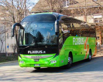 flixbus-onibus-zagrebe-budapeste