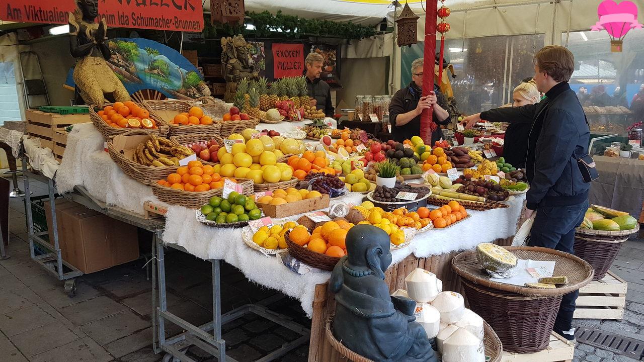 viktualienmarkt-munique-alemanha