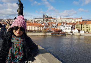 O que fazer em Praga em um dia? Roteiro com 16 atrações