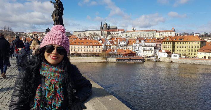 praga-republica-checa-dicas-viagem