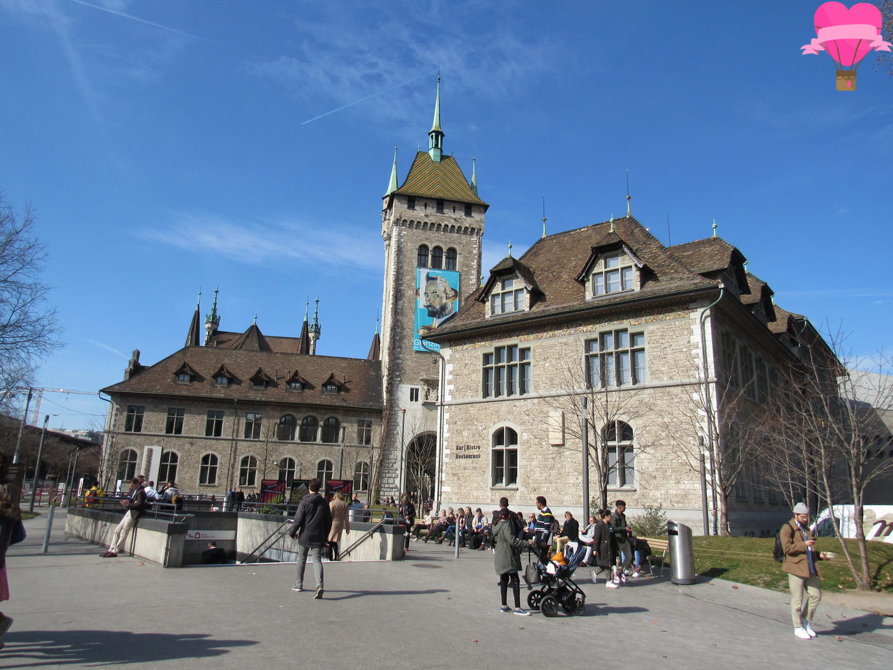 landesmuseum-zurique-suica