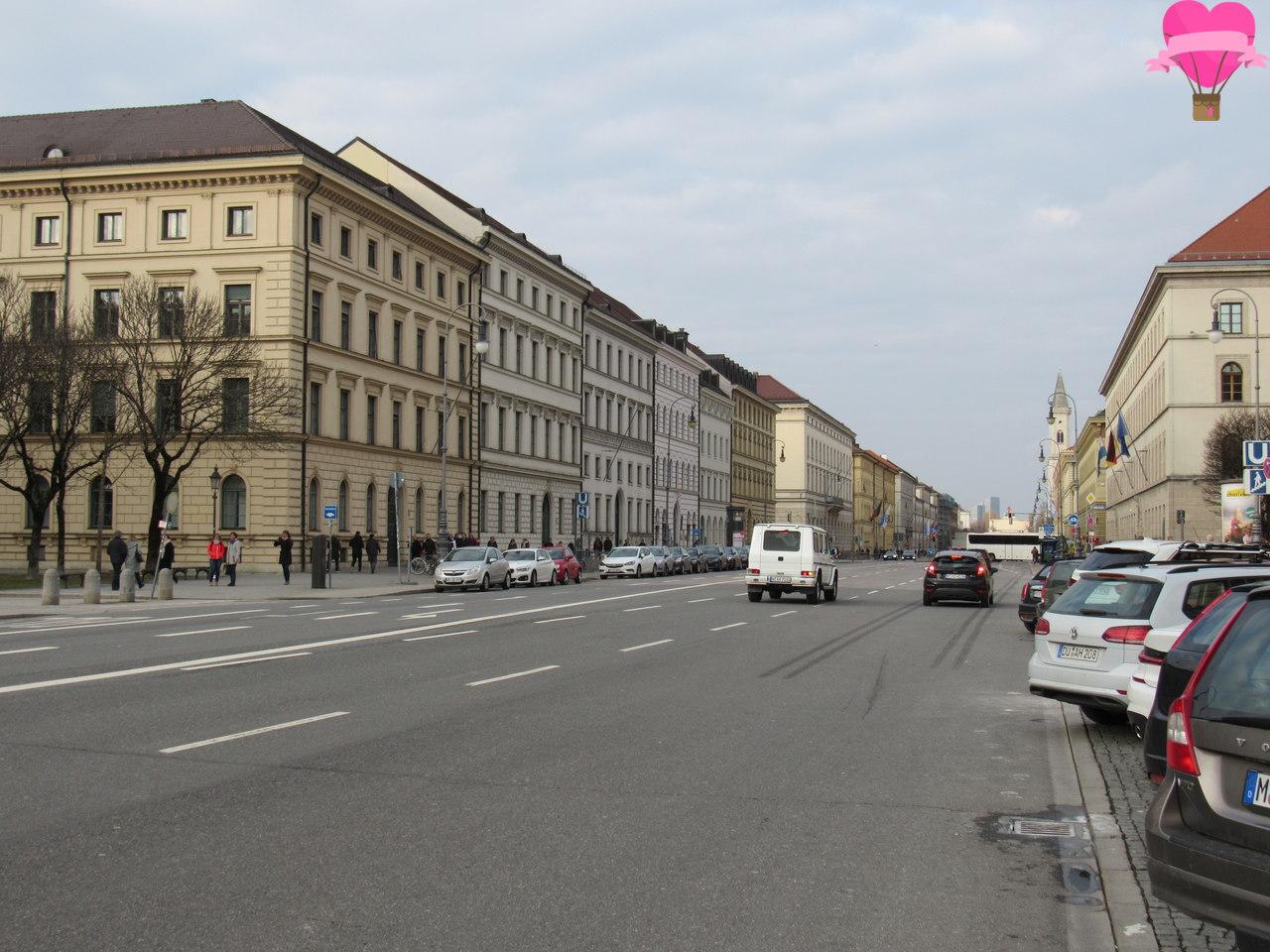 ruas-zurique-munique